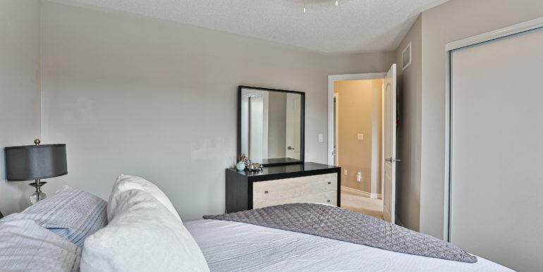 38_Third Bedroom