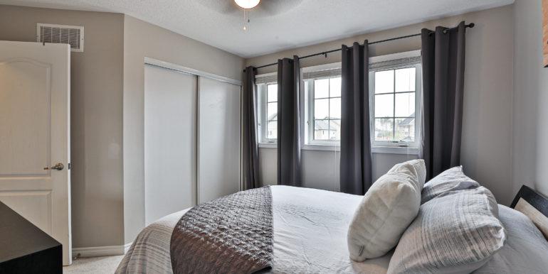 39_Third Bedroom