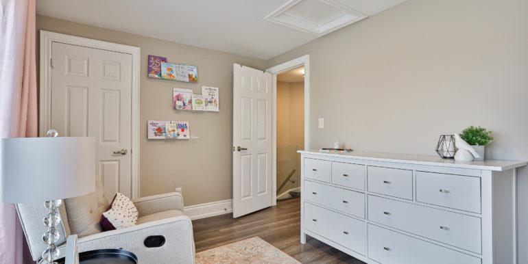 40_Third Bedroom