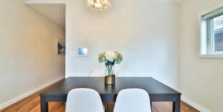 16_Dining Room