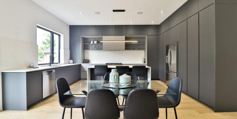 19_Dining Room
