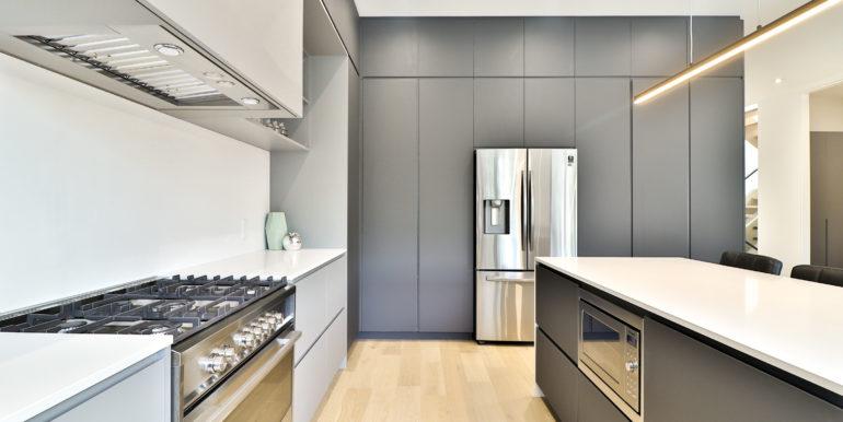 25_Kitchen