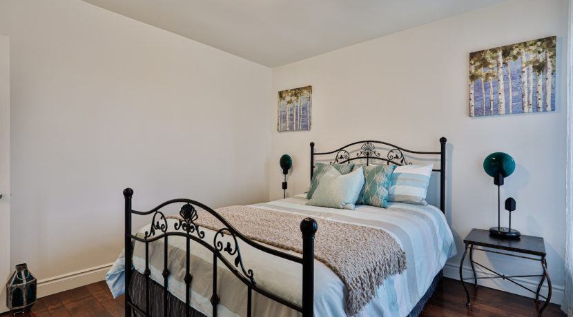 25_Second Bedroom