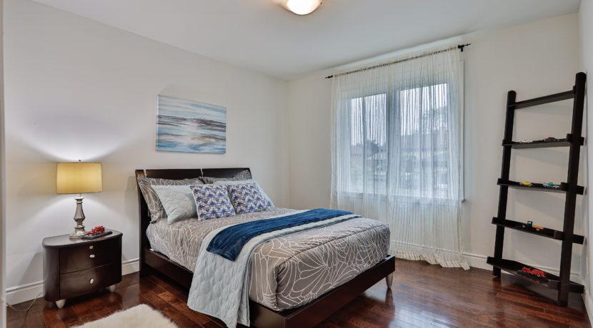 26_Third Bedroom