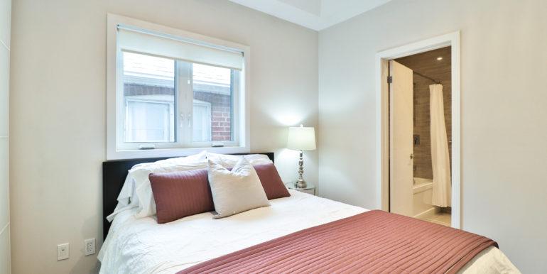 27_Master Bedroom