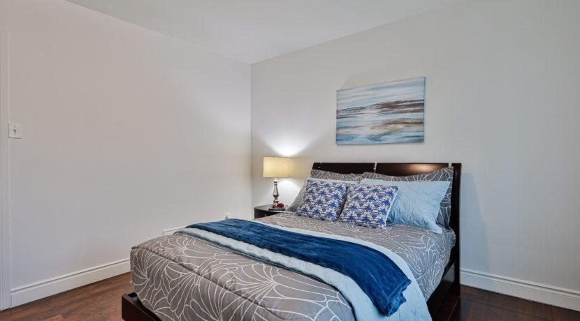 27_Third Bedroom