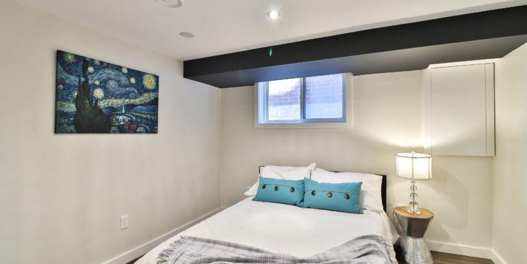 29_Second Bedroom