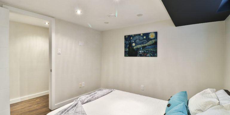 31_Second Bedroom