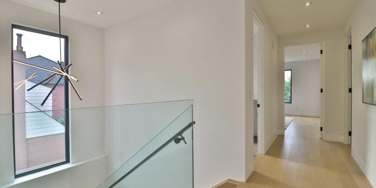 31_Upper Hallway
