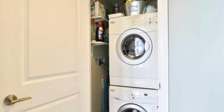 33_Laundry Room