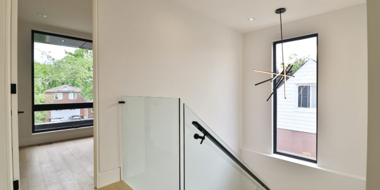 33_Upper Hallway