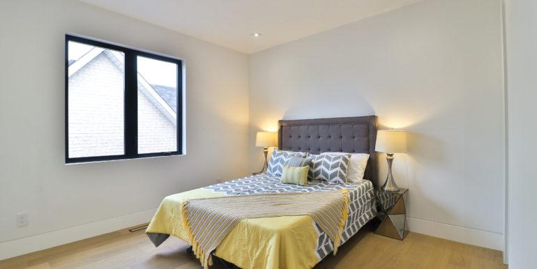 42_Second Bedroom