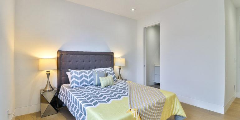 43_Second Bedroom