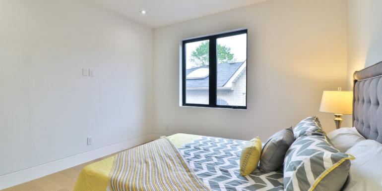 44_Second Bedroom
