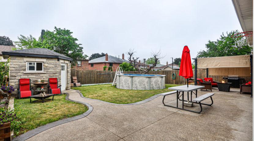 47_Backyard