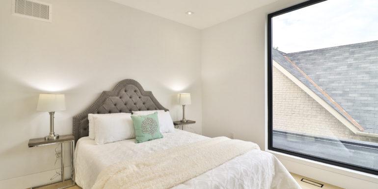 47_Third Bedroom
