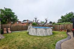 48_Backyard